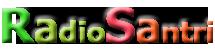 Radio Santri